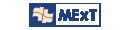 Logo M.Ex.T. Germany GmbH
