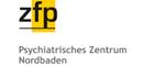 Logo Psychiatrisches Zentrum Nordbaden (AdöR)