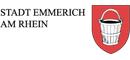 Stadt Emmerich am Rhein