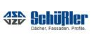 Logo ASA SCHÜSSLER GMBH & CO. KG