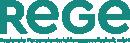 Logo Regionale Personalentwicklungsgesellschaft mbH (REGE)
