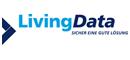 Logo LivingData Gesellschaft für angewandte Informationstechnologien mbH