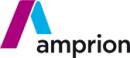 Logo Amprion GmbH