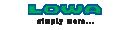 LOWA Sportschuhe GmbH