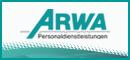 Logo ARWA Personaldienstleistungen GmbH