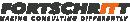 Logo FORT.SCHRITT GmbH