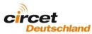 Logo CIRCET Deutschland GmbH