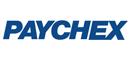 Logo Paychex Deutschland GmbH