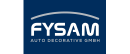 FYSAM Auto Decorative GmbH
