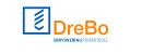 Logo DreBo Werkzeugfabrik GmbH