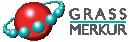 Logo GRASS-MERKUR GmbH & Co. KG