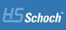 Logo HS-Schoch GmbH
