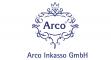 Logo Arco Inkasso GmbH