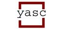 Logo yasc Informatik GmbH