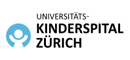Kinderspital Zürich - Eleonorenstiftung