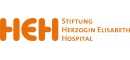 Herzogin Elisabeth Hospital