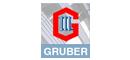 Logo JOSEF GRUBER Heizungsbau und Sanitäranlagen GmbH