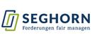 Logo SEGHORN AG