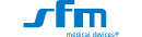sfm medical devices GmbH