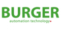 Logo Burger Automation Technology GmbH