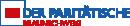 Logo Gemeinnützige Gesellschaft für Paritätische Sozialarbeit Braunschweig mbH
