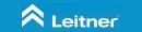 Logo Leitner GmbH & Co. Bauunternehmung KG