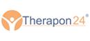 Logo Therapon24 Beratungs- & Service GmbH