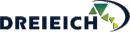 Logo Stadt Dreieich