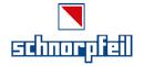 Logo Heinz Schnorpfeil Bau GmbH