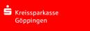 Logo Kreissparkasse Göppingen