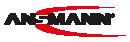 Logo ANSMANN AG