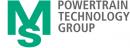 Logo MS Powertrain Technologie GmbH