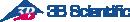 Logo 3B Scientific GmbH