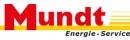 Logo Mundt GmbH Hannover