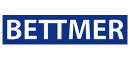 Logo Bettmer GmbH