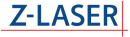 Logo Z-LASER GmbH
