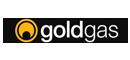 Logo goldgas GmbH