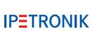 Logo IPETRONIK GmbH & Co. KG