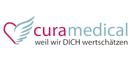 Logo Cura Medical GmbH