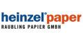 Logo Raubling Papier GmbH