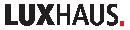 Logo LUXHAUS Vertrieb GmbH & Co. KG