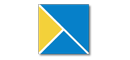 Logo ifA-Bau Consult GmbH