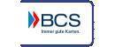Logo Bayern Card-Services GmbH - S-Finanzgruppe