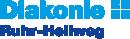 Logo Diakonie Ruhr-Hellweg e.V.