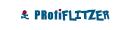 Logo PRofiFLITZER GmbH