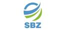 Logo Sozial- und Beschäftigungszentrum Delitzsch gGmbH
