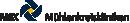 Logo Mühlenkreiskliniken AÖR