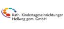 Logo Katholische Kindertageseinrichtungen Hellweg gem. GmbH