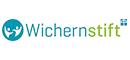 Logo Ev. luth. Wichernstift e. V.