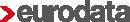 Logo eurodata AG